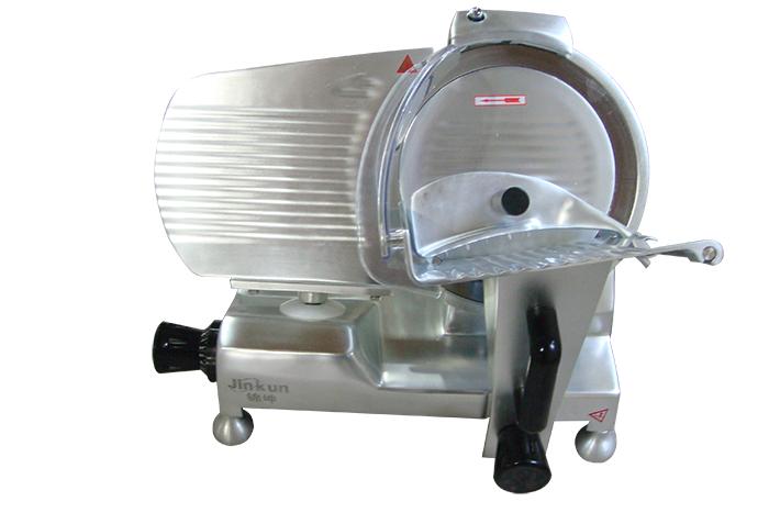 JK-250Meatr Slicer