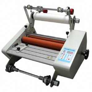 Dual Sided Laminator FM-360/ FM-450/ FM-650