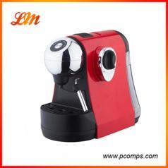 New Design Capsule Espresso Coffee Machine RC-1801