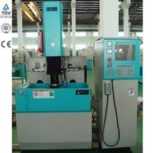 CREATOR 430 high precision cnc edm system
