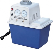 SHB-III circulating water pump