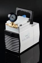 JR-85 Laboratory oilless Oil-free electric diaphragm vacuum pump manufacturer