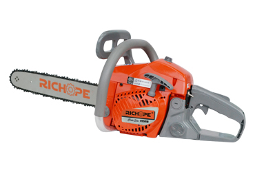 Chain saw CS4010