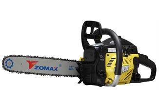 ZM4020 Chain saw