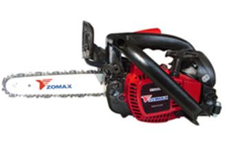 ZM2000 Chain saw