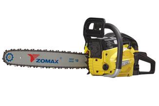 ZM5020 Chain saw