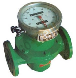 OGM Series Pointer Flow Meter