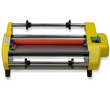 A3 laminator Lamination Machine