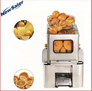 Orange juicer NS2000E-5