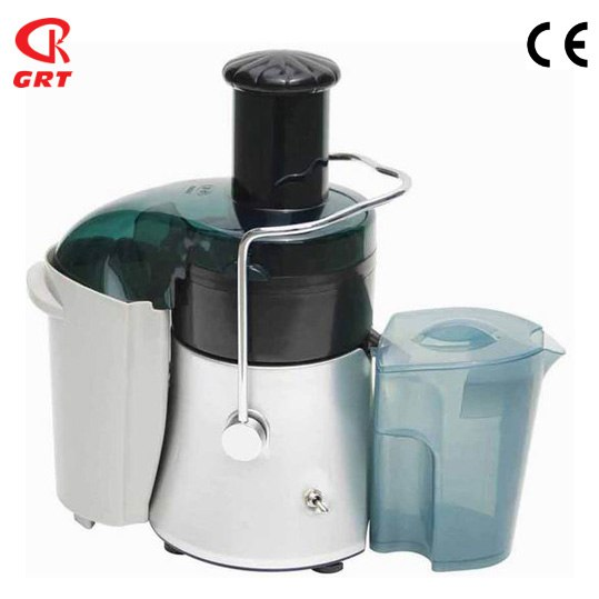 Centrifugal Juicer(GRT-B8000)