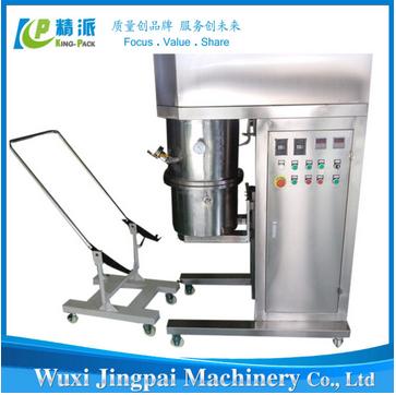 KPX-50L Planetary Mixing Machine