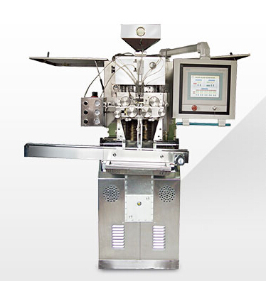 RJWJ-180 softgel encapsulation machine