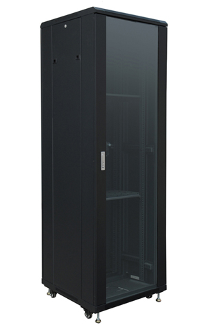 YS219A Series Switch Cabinet