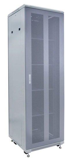 YS219C Series Switch Cabinet