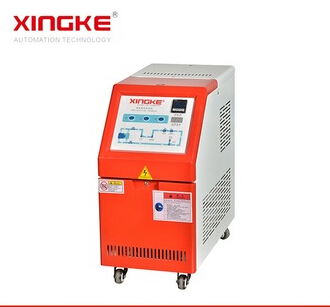 XOD-05 oil mould temperature controller machine for injection
