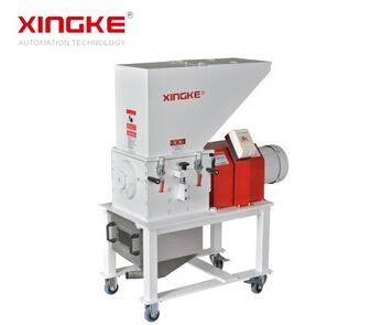 XG-1SC Plastic granulators/crusher/plastic crusher