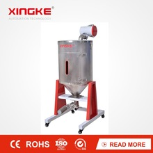 XHD-40D hopper dryer for injection machine-Plastic Auxiliary Equipment