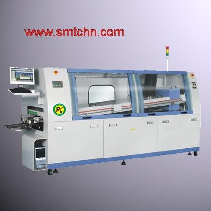 Wave Solder Machine