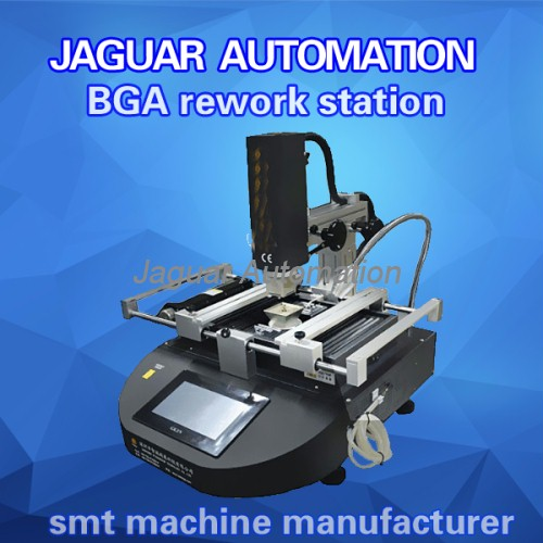 BGA Rework Station