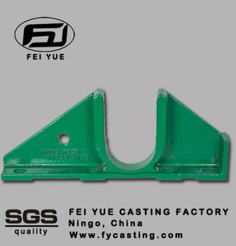 farm machinary casting/farm machinery parts