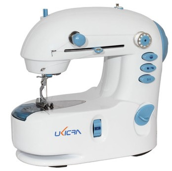 CBT-0309 Mini Electric Sewing Machine