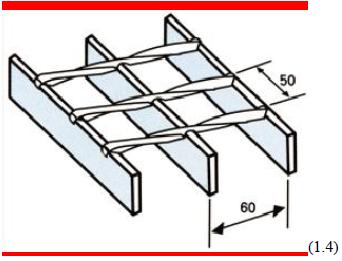 Main product Steel Grating - Equipmentimes com