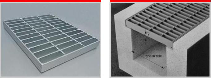 GT drain cover (common drain cover)