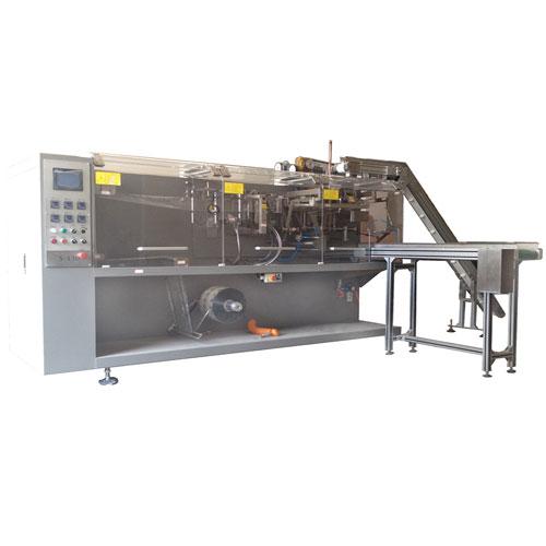 DXDCT-W140 enveloper machine
