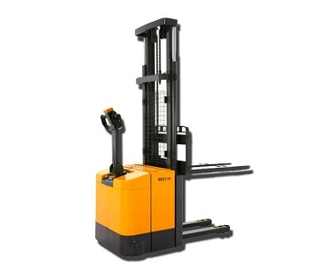 WS23-16 Electric Stacker