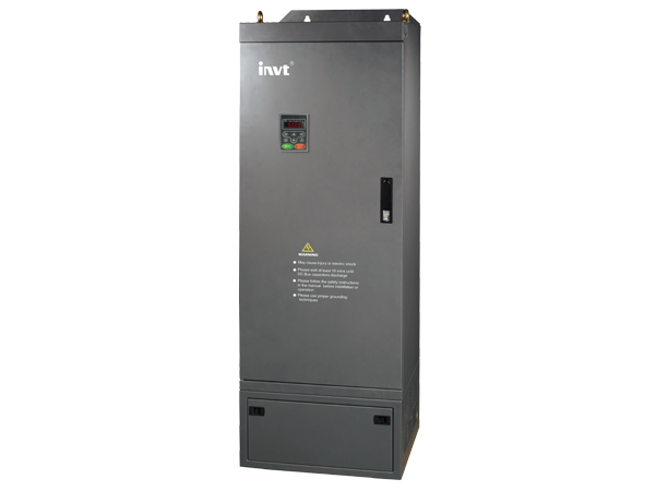 CHV190 series Special Inverter for Crane
