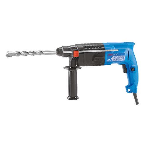 Electric drill HC-2020