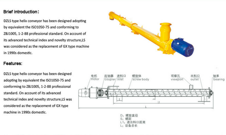 Unique design Vitamins Linear Vibratory Sifter made in China