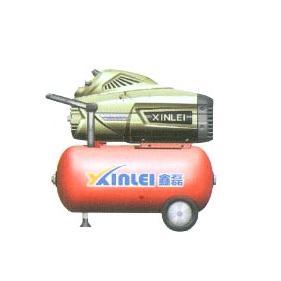 Роторный компрессор воздуха PD-оо1