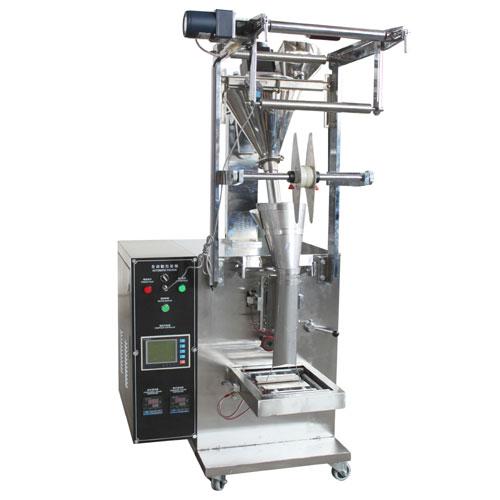 DXDF-500/1000 powder packing machine