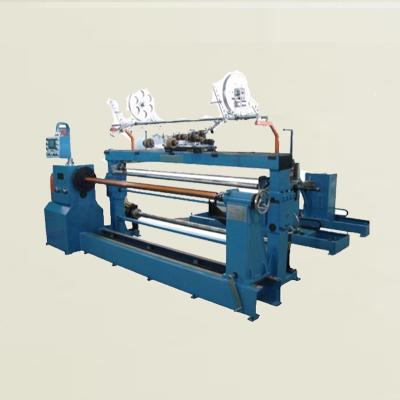 YR-1-2-1600AutomaticWire-LayingWindingmachine