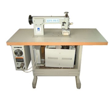 YDN-80- PC Standard Type Ultrasonic Lace Machine