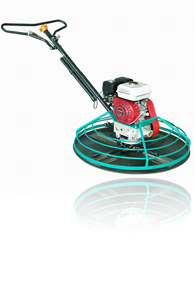 ST30 Series Power Trowel