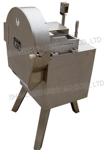 Slicing Machine