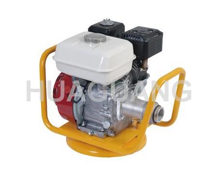 Honda GX160 gasoline vibrator engine