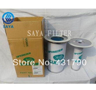 02250100-756 sullair air oil separator com</p>         <h2 class=