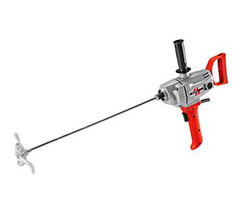 Electric mixer  HP-6162