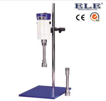 Lab Homogenizing equipment