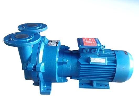 ng Vacuum Pump