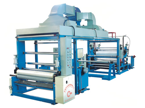er Machine for Changing Coloring,Embossing/Hot Stamping/Sticking
