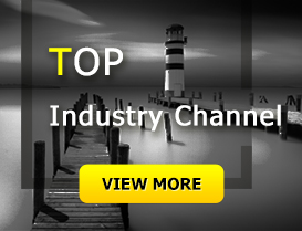Industry Channel Home