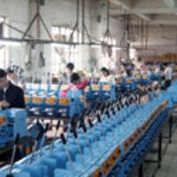 广州市伊东机电有限公司