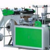 上海箭丰包装机械有限公司