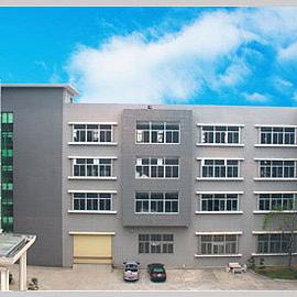 ООО Цюаньчжоуская компания Дачан по машиностроению