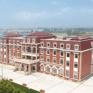 江苏星A包装机械集团有限公司
