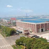 江苏星A包装机械集团